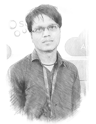 Rajesh Rathore